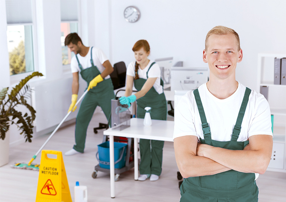 Let Us Customize A New York Office Cleaning Schedule That Meets Your NYC  Office Cleaning Needs At A Reasonable Price.